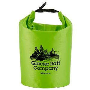 5 Liter Keep-It™ Dry Sack