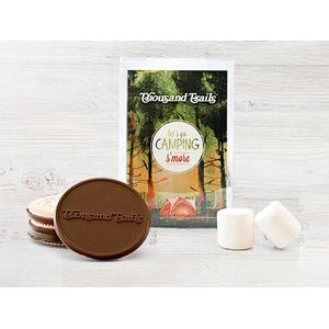 2 Person S'mores Kit