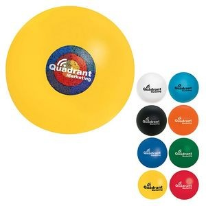 BIC Graphic® Colored Stress Ball