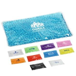 Aqua Pearls(TM) Hot/Cold Pack