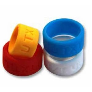 Silicone Thumb Band (Super Saver)