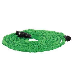 "50"" Foot Scrunchie Hose"